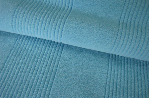 MICRO FLEECE-2 side Anti Pilling